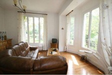 Maison à vendre à VICDESSOS en Ariege - photo 4